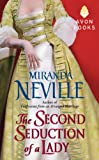The Second Seduction of a Lady (The Wild Quartet)