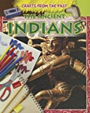 The Ancient Indians, Jessica Cohn, 1433977184