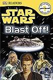 Star Wars: Blast Off! Level 1