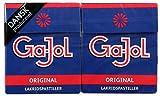 Ga-Jol Danish Pastilles