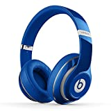 Life Like Studio TM-010 Bluetooth Wired & Wireless Headphones With Tf Card/Mic/Fm Support