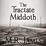 The Tractate Middoth | M. R. James
