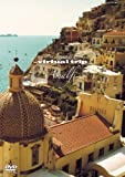 virtual trip アマルフィ Amalfi [DVD]