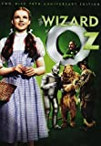 The Wizard of Oz (Two-Disc 70th Anniversary Edition) by Palm Pictures