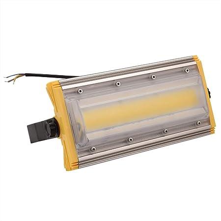 FreedomT Proyector LED, Lámpara LED Impermeable Módulo De ...