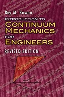 Elasticity dover books on physics robert william soutas little introduction to continuum mechanics for engineers revised edition dover civil and mechanical engineering fandeluxe Choice Image