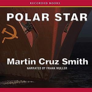 Polar Star Hörbuch