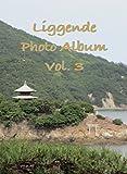 Liggende Photo Album Vol. 3 (Norwegian Edition)