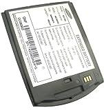 Samsung ABCI760FDZ for SCH-I760