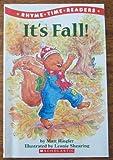 It's Fall!, Matt Ringler, 0439871468
