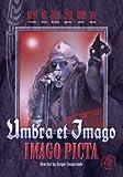 Imago Picta Director's Cut CD/DVD by Umbra Et Imago