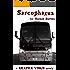 Sarcophagus: A Reaper Virus Story