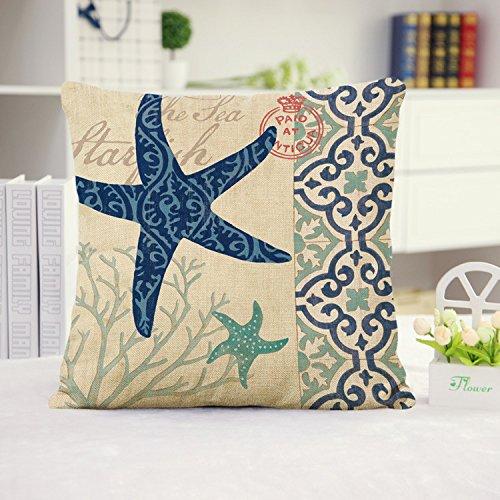 Turtle Pillowcase - 7