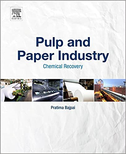 Chemical engineering page 2 ike smith book archive download chemical recovery in pulp and papermaking by pira international ltd pdf fandeluxe Images