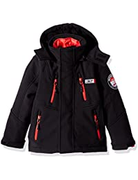 Little Boys' Weatherproof Outerwear Jacket (More Styles Available)