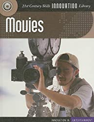 Movies (Innovation in Entertainment)