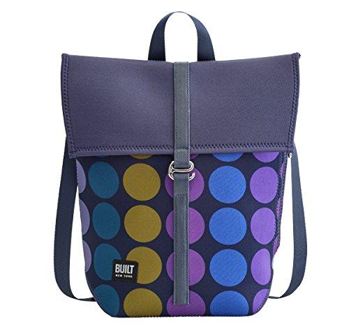 BUILT NY City Neoprene Backpack