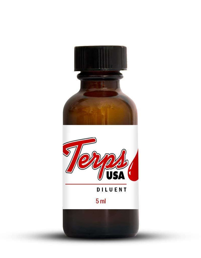 Diluent Terpene Liquidizer - Terps USA(5 ml)
