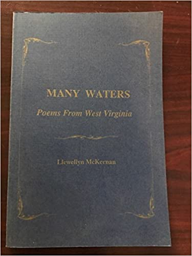 How Many Poems In A Book 1