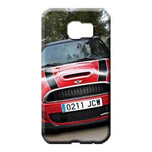 samsung galaxy s6 edge cases Shock Absorbent trendy phone cases covers Aston martin Luxury car logo super