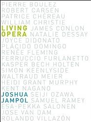 Living Opera