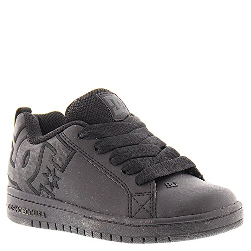 dc-boys-court-graffik-skate-shoe-black-black-black-5-m-us-big-kid