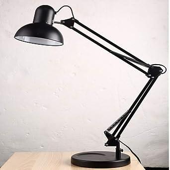 LED lámpara de escritorio manguera oficina aprendizaje protección ...