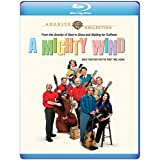 A Mighty Wind [Blu-ray]