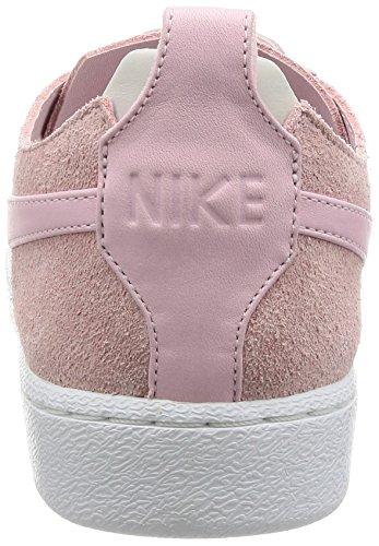 Nike Air Way Up Cool Grigio / Cool Grigio 579945-001 (grigio Freddo / Grigio Freddo / Bianco)