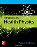 Introduction to Health Physics, Fifth Edition (A & L Allied Health)