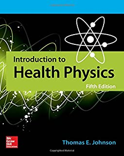 title the health physics solutions manual expert user guide u2022 rh ndayo com Temperature Physics introduction to health physics solution manual