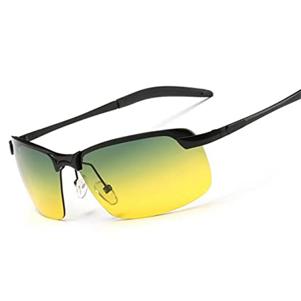 03351bf73d7 Amazon.com  FVANOR Mens Sunglasses