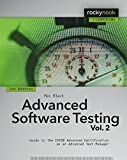 Advanced Software Testing - Vol. 2, 2nd Edition: Guide to the ISTQB Advanced Certification as an Advanced Test Manager