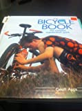 Bicycle Book, Geoff Apps and Outlet Book Company Staff, 051708743X
