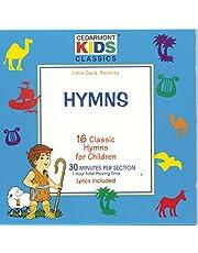 Hymns Songs