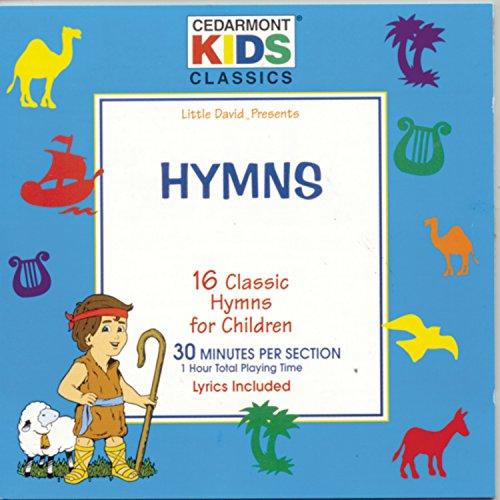 Hymns (Christmas Cedarmont Gospel Kids)