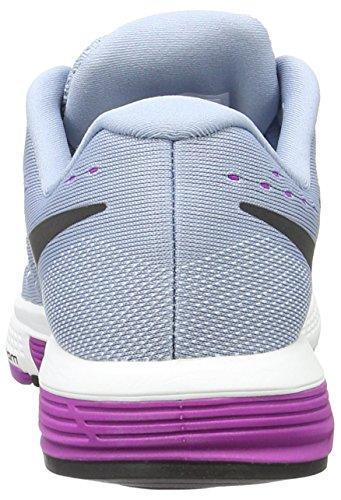 Bleu 11 Pour Hyper bleu Zoom Course Violet Teint Air De Noir Nike Gris Femmes Vomero Wmns Chaussures YR6Uwqg