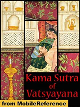 the kama sutra of vatsyayana mobi ebook vatsyayana kindle store. Black Bedroom Furniture Sets. Home Design Ideas