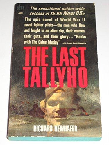 the-last-tallyho