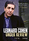 Cohen, Leonard - Under Review: 1978-2006