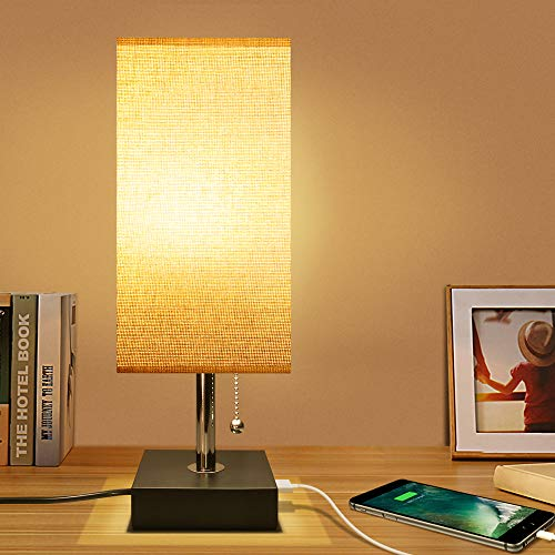 Buy bedside lamp