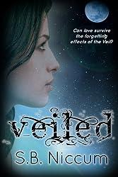 Veiled: Veiled Series
