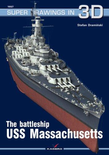 the-battleship-uss-massachusetts-super-drawings-in-3d