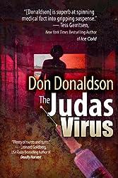 The Judas Virus