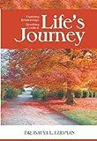 Life's Journey, Batya L. Ludman, 1934440574