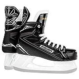 Bauer Supreme S 140 Skate - Sr Bth16 Black, 7.0