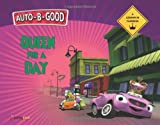 Auto-B-Good - Queen for a Day, Phillip Walton, 1936086506