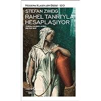 Rahel Tanrı'yla Hesaplaşıyor: Modern Klasikler Serisi