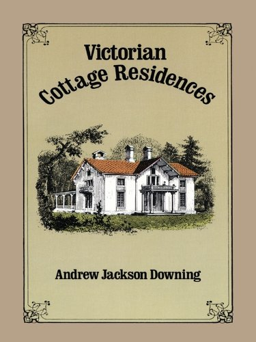 Victorian Cottage Residences (Dover