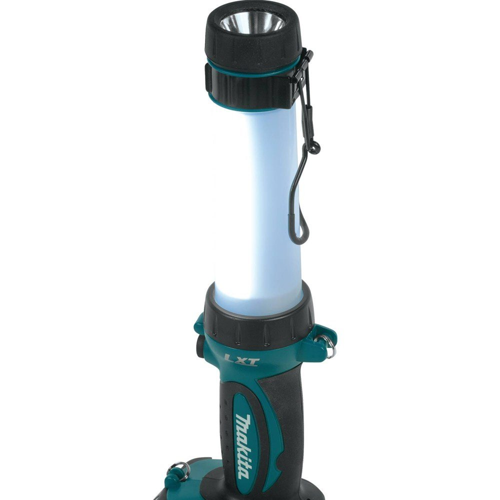 Makita DML806 18V LXT Lithium-Ion Cordless L.E.D. Lantern/Flashlight Tool by Makita (Image #6)